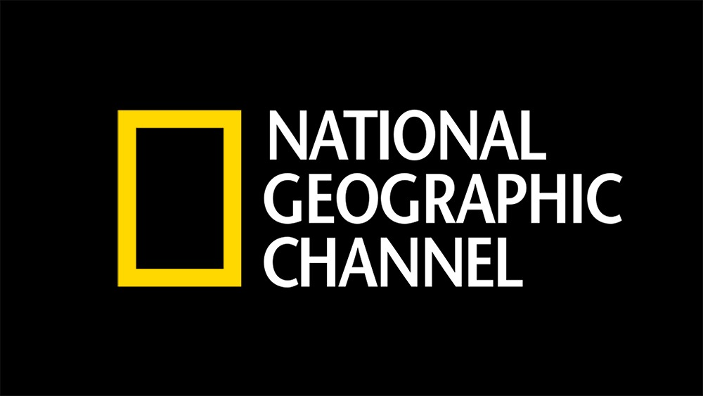 Melissa Marks, Creative Director Ad Sales and Cause, National Geographic Channel
